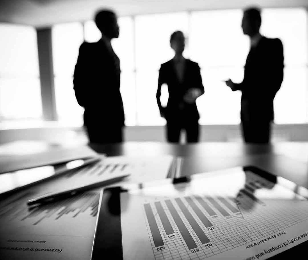 x-markets: Über unsere Beratungsleistungen