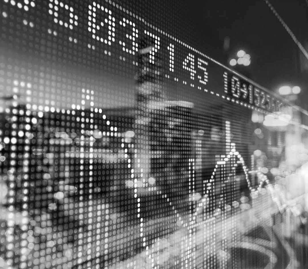 x-markets: Über unsere Projekte