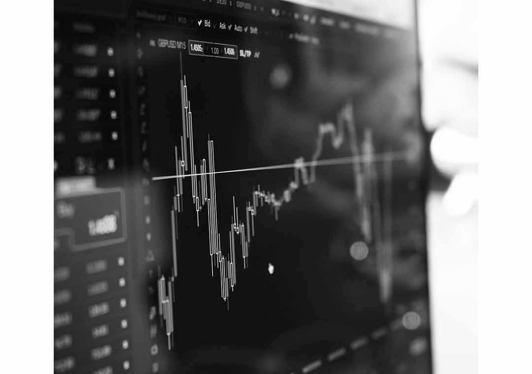 x-markets: Unsere Leistungen